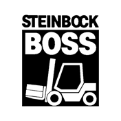 Steinbock Boss